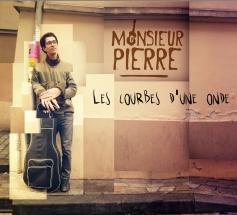 monsieur_pierre