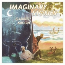 Gabriel-Midon-Imaginary-Stories_couverture